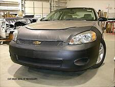 Lebra Front End Mask Cover Bra Fits 2006 2007 06 07 CHEVY Chevrolet MONTE CARLO