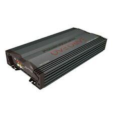 Power Acoustik Od17500d 7500 Max watts D Classe Amplificateur