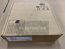 Q9H62A I Open Box HPE Aruba AP-515 Access Point RW Dual Radio Access Point