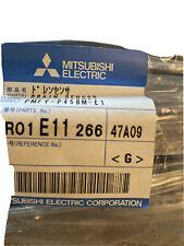 Mitsubishi Drain Sensor  R01 E11 266. Brand New