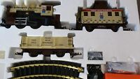 * Aristocraft 28033 RC Teddy Bear Train Set With Radio Control G Scale