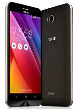 ASUS ZENFONE MAX ZC550KL DUALSIM PHONE@2GB RAM@16GB ROM@64BITCPU@5000MAH BATTERY
