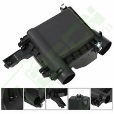 1 Pack Air Cleaner Filter Box for Toyota Prius 2010-2016 17700-37261/ TO3990108