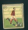 Figurina Stadio ed.BEA 1948-49! N.28 Degano Milan! Ottima!!