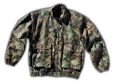 Unlined Sportsman Jacket Realtree ADT