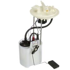 For Ford F-150 2015-2017 Fuel Pump Module Assembly with Float Arm Delphi FG1996