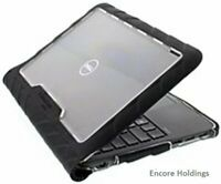 Gumdrop DropTech DT-DL3190CS-BLK 11-inch Top Cover for Dell Latitude 3190