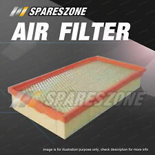 Air Filter for Ssangyong Rexton RX270 RX320 Y200 Y220 2.7L 3.2L Refer WA5119