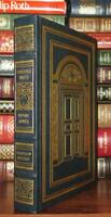 Henry James GHOSTLY TALES Franklin Library 1st Edition 1st Printing