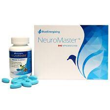 NeuroMaster™