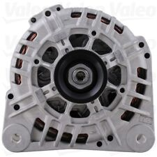 Alternator Valeo 439326