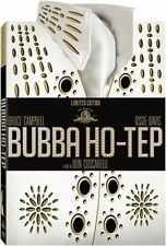 NEW Bubba Ho-Tep (Hail to the King Edition) (DVD)