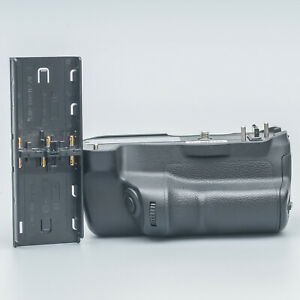 Genuine Sony VG-C99AM Vertical Grip To Fit A99
