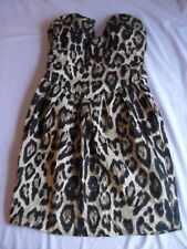 Ladies DRESS size 8 by MISO