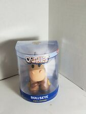 Disney Pixar Ooshies Toy Story 4 Series 1 Vinyl Edition - Bullseye