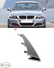 BMW 3 E90/E91 2008 - 2012 NEW FRONT BUMPER FOG GRILLE MOULDING RIGHT O/S DRIVER