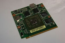 Scheda video per Asus A8J series - A8JN - VGA board NVIDIA card grafica