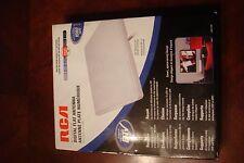 RCA CANT 1400 Digital Flat Indoor Antenna 1080 HDTV