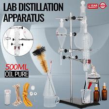 Lab Distillation Kits & Apparatus for sale | eBay
