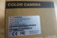 dahua ip66 bullet color camera DH-IPC-HFW2100-ADT36