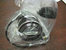 Pflueger Purist 1330 Spinning Reel *New in Box* 1330x