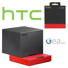 HTC Boombass A100 Speaker Bluetooth Cassa Wifi Portatile NFC Per One M7 M8 M9