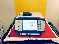 New listing Curon Medical S500 Stretta Control Module (7035)