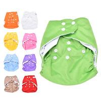 Hotsale 20pcs Safety Locking Baby Cloth Nappy Diaper Craft Pins WT* SKUS