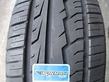 4 New 275/45R20 Ironman Imove Gen2 SUV Tires 275 45 20 2754520 R20 45R