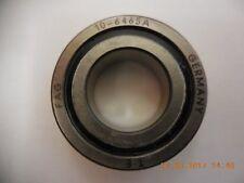10-6465A - 17x32x10 - FAG Kegelrollenlager (BMW 33172311091) Bearing