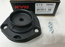 Rear Strut Mount for Toyota AT200 Series, Avensis, Carina, Celica  KYB SM5087