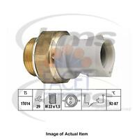 Facet 7.5102 THERMOCONTACT FAN