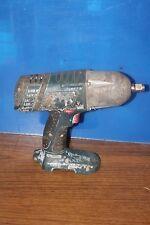 "Bosch 1/2"" 18 volt Cordless Impact Wrench"