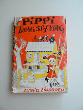 Geschichten in Gebundener Ausgabe von Astrid Lindgren