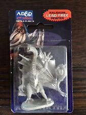 Ral Partha AD&D 11-578 Bronze Dragon