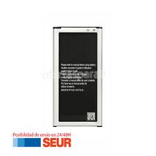 Bateria Compatible EB-BG900BBC para Samsung Galaxy S5 SM-G900