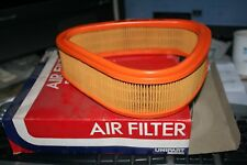 Clio II Campus Kangoo 2001-2004 Air Filter Replacement Unipart For Renault