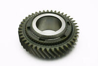 FORD TRANSIT / MONDEO / GALAXY / S MAX VMT6 / MMT6 GEARBOX 2ND GEAR 41 TEETH