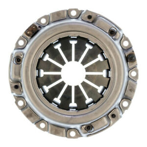 Clutch Pressure Plate fits Suzuki Swift Turbo SA310 AA41 AA43 G10A G10T