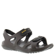86a85f90390aa1 Crocs Sandals for Men for sale