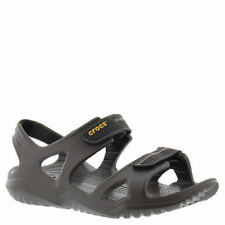 06161fccd1534 Crocs Sandals for Men for sale