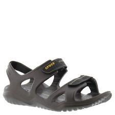 23bf55a3e237 Crocs Sandals for Men for sale