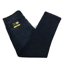 USED-Men/'s Urban Star Relaxed Fit Stretch Leg Jeans-Variety