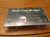 """Farther Down the Road """"Volume 37"""" Cassette Tape Various"""
