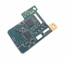 Sony HDR-FX7 FX7 Replacement Part YY-003 Circuit Board