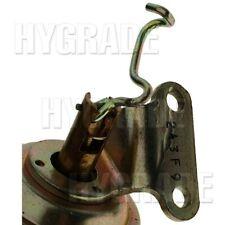 Carburetor Choke Pull Off Standard CPA314