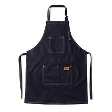 Beauty Pro Hair Salon Cape Haircut Apron Hairdressing Gown Barber Tool