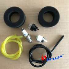 Fuel Line Fuel Filter For 07-017 682039 781-682039 791-682039 791682039 B1RY22