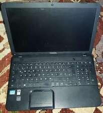 Toshiba Satellite Pro C850-1JG 15,6 '' Notebook Intel Core i5