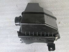 SMART FORFOUR 1.3 B AUT 70KW (2005) RICAMBIO FILTRO ARIA A1350900301